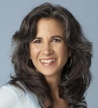 Nina Manolson