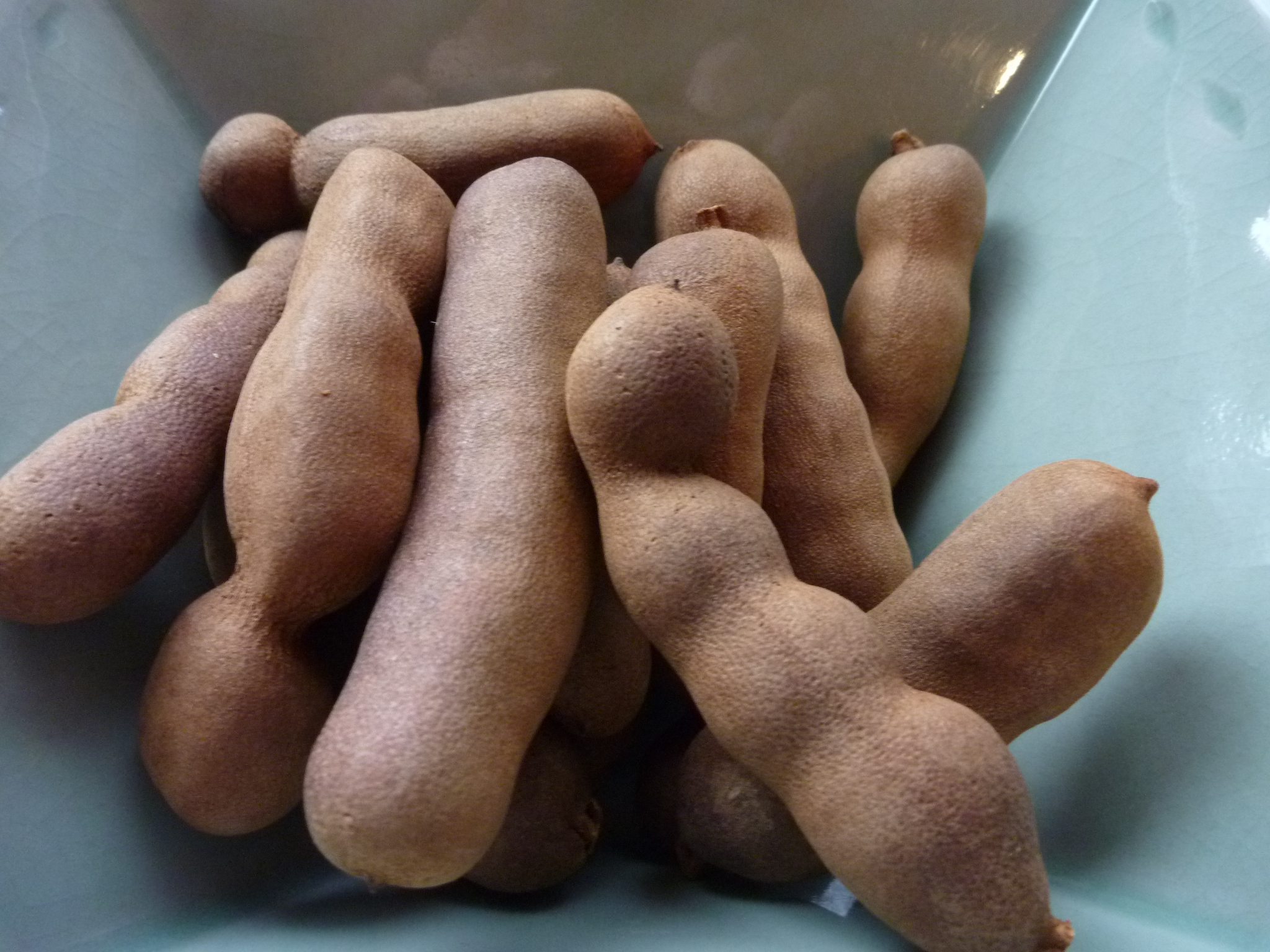 tamarind fruit healthy eating fruit